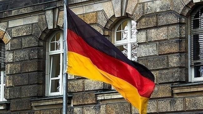 Almanya'da TÜFE yüzde 1.5 arttı | Ekonomi Haberleri