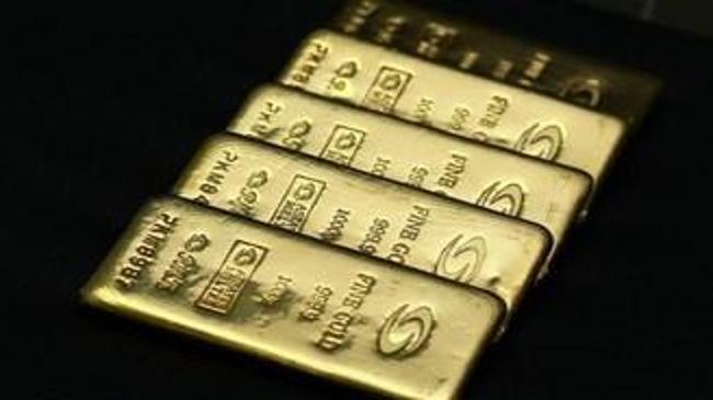 Altın fiyatlarında son durum   Genel Haberler
