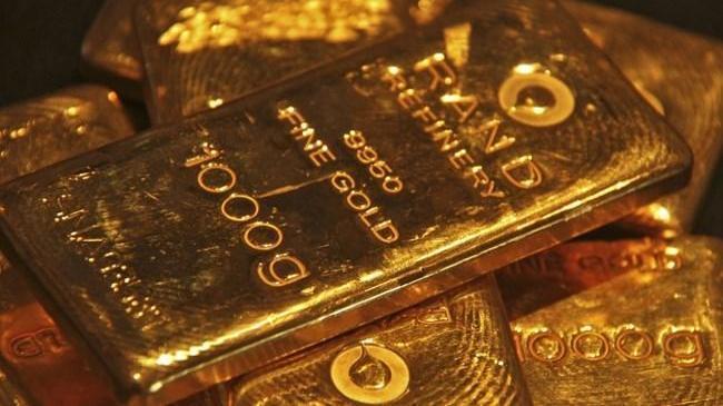 gram altın fiyatları ne kadar?, ons altın fiyatları ne kadar? altın yorum, 15 Temmuz altın fiyatları