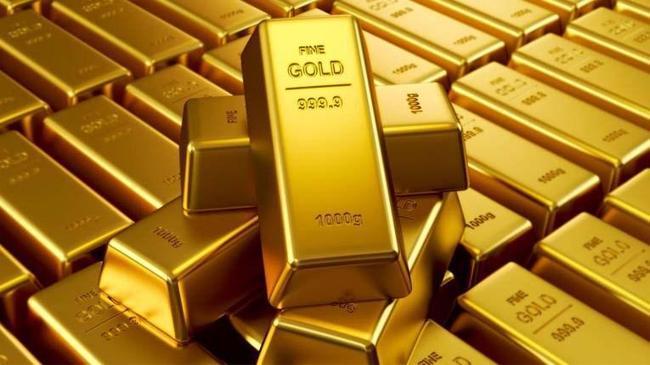 Gram altın fiyatları ne kadar? Çeyrek altın fiyatları ne kadar? Altın yorum, 26 Mayıs güncel altın fiyatları