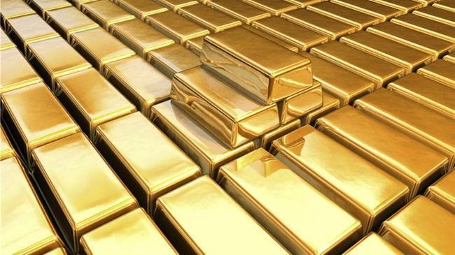ons altın, gram altın fiyatları, altın yorum, 18 Aralık güncel altın fiyatları