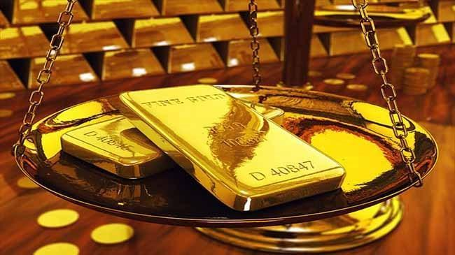 Gram altın fiyatları ne kadar? Çeyrek altın fiyatları ne kadar? Altın yorum, 27 Kasım altın fiyatları