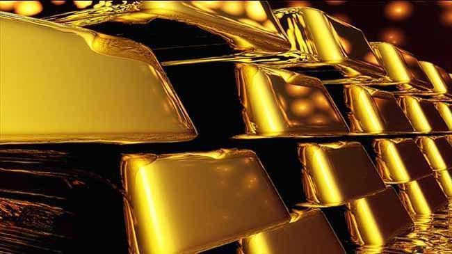 gram altın fiyatları, ons altın fiyatları, çeyrek altın fiyatları, 23 Şubat altın yorum