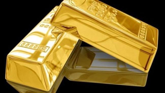 19 Mart gram altın fiyatları, ons altın fiyatları, altın yorum