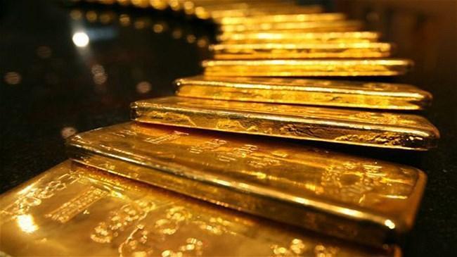 Gram altın fiyatları, Çeyrek altın fiyatları, Ons altın fiyatları, Altın yorum, 14 Eylül güncel altın fiyatları