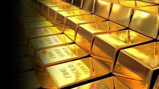 Gram altın fiyatları ne kadar? Çeyrek altın fiyatları ne kadar? 3 Şubat altın yorum