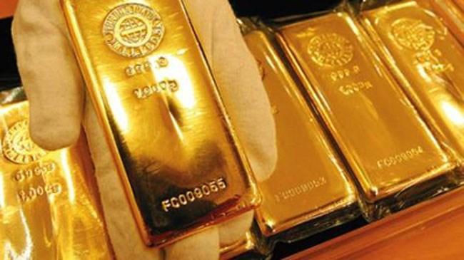 Takasbank Altın Transfer Sistemi'ne başladı | Ekonomi Haberleri