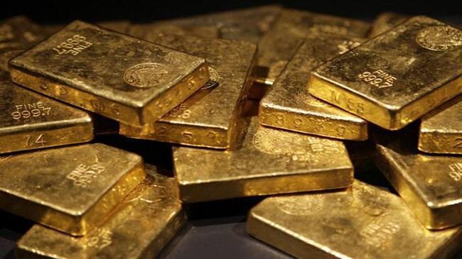 1 Gram altın fiyatı ne kadar? Çeyrek altın fiyatı ne kadar? 12 Şubat altın yorum