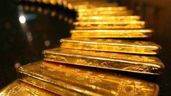 Gram altın fiyatları ne kadar? Çeyrek altın fiyatları ne kadar? Altın yorum, 11 Mayıs güncel altın fiyatları