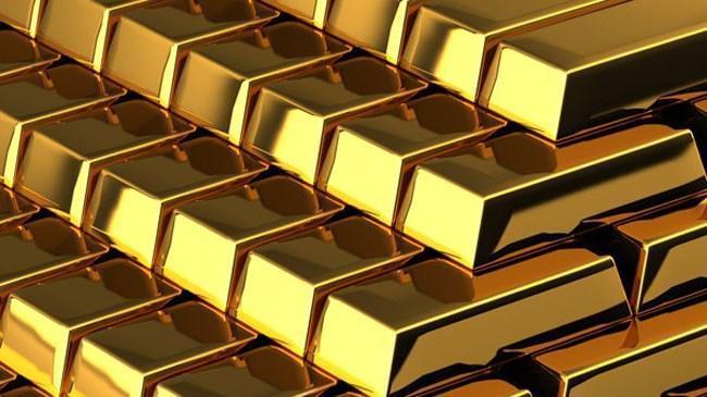 Gram altın fiyatları ne kadar? Çeyrek altın fiyatları ne kadar? Güncel altın fiyatları 29 Ekim