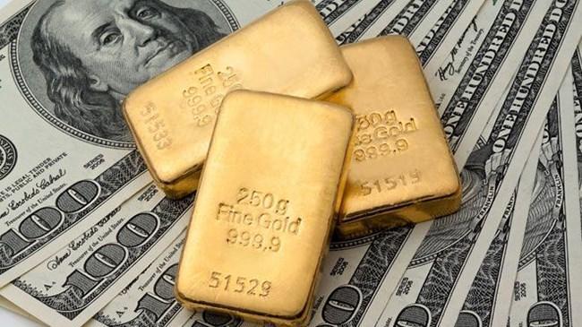 Altın ve döviz fiyatlarına dikkat | Piyasa Haberleri