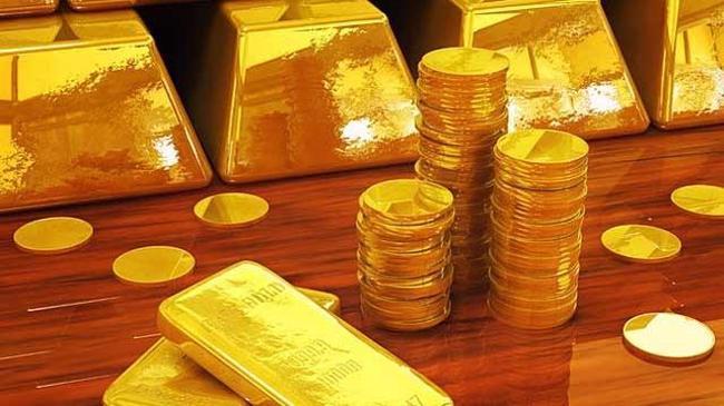 Gram altın fiyatları ne kadar? Çeyrek altın fiyatları ne kadar? 15 Şubat altın yorum
