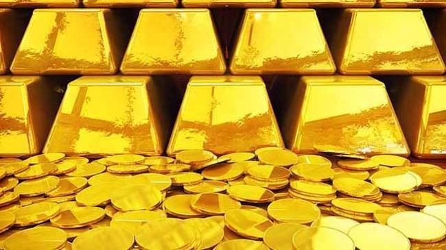 gram altın fiyatları, ons altın fiyatları, çeyrek altın, 15 Haziran altın yorum