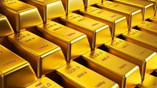 Gram altın fiyatları ne kadar? Çeyrek altın fiyatları ne kadar? Altın yorum, 2 Temmuz altın fiyatları