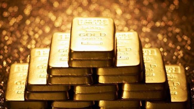 Altın fiyatlarında yeni senaryo | Altın Haberleri