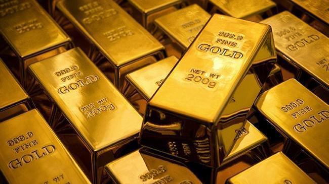 'Altın'ı kimse tutamıyor! İşte yeni zirve | Altın Haberleri