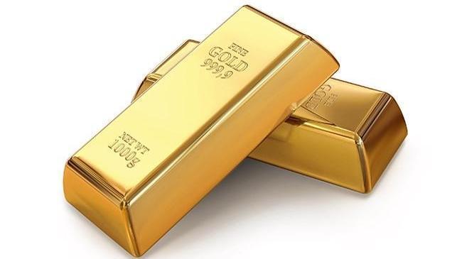 24 Ağustos gram altın fiyatları ne kadar?, ons altın fiyatları ne kadar? Altın yorum