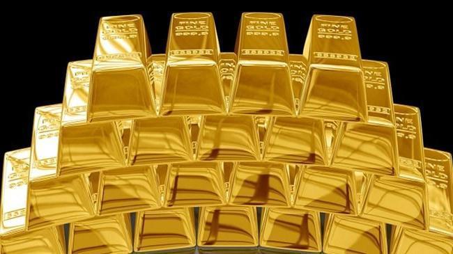 Gram altın fiyatları ne kadar? Çeyrek altın fiyatları ne kadar? Altın yorum, 15 Ekim altın fiyatları