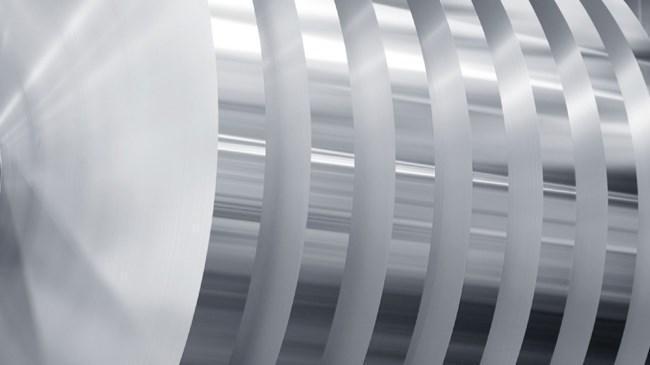 Alüminyum sektöründen 1,7 milyar dolarlık ihracat | Ekonomi Haberleri