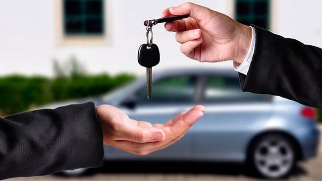 Otomobilde 'yalın' vergi beklentisi | Ekonomi Haberleri