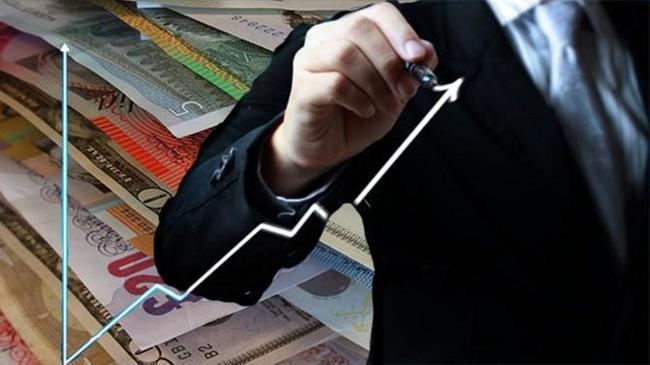 Yükselen tahvil faizleri piyasalar için 'uyarı sinyali' mi? | Ekonomi Haberleri