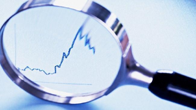Altın bazlı yatırım fonlarından çıkış yaşandı | Altın Haberleri