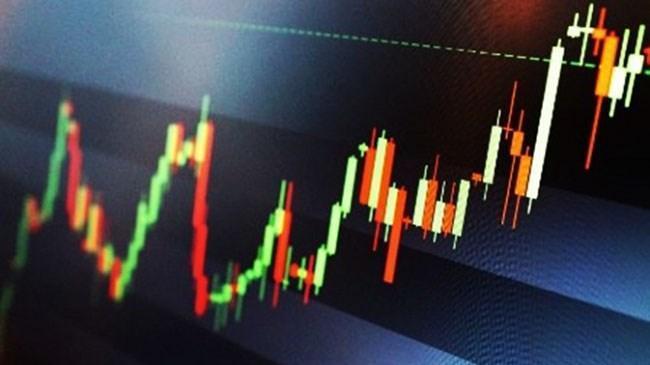 FTSE 100 endeksi salgın öncesi günlerine döndü | Borsa Haberleri
