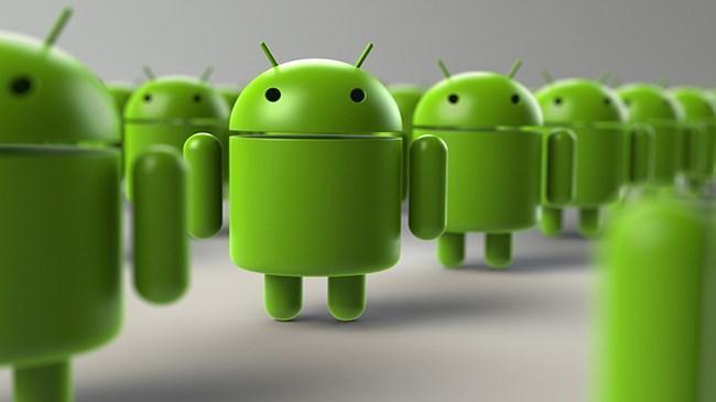 Güncelleme alacak Huawei telefonlar belli oldu | Teknoloji Haberleri