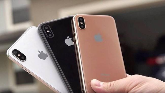Apple'dan satın alma iddiası | Ekonomi Haberleri