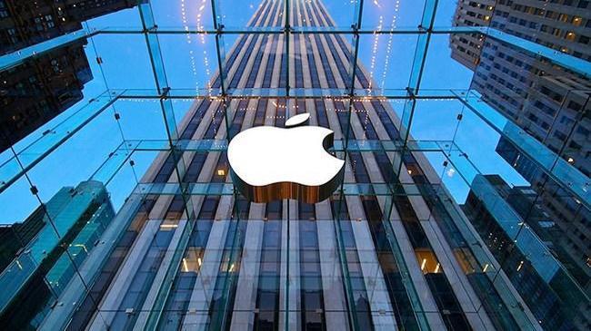 Apple'dan 1 milyar dolarlık satın alma hamlesi | Teknoloji Haberleri