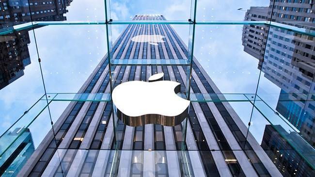 Avrupa Birliği 'Apple'a vergi borcu' kararında ısrarlı | Teknoloji Haberleri
