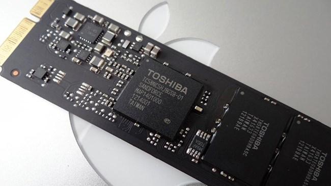 Apple'ın gözü japon devinde! | Ekonomi Haberleri