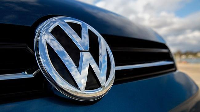 Volkswagen, Çinli elektrikli araç şirketini satın alıyor | Ekonomi Haberleri