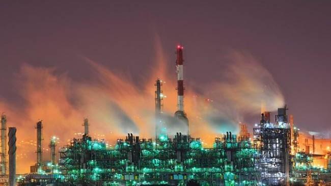 Kârı 9 petrol devinin toplamından fazla | Ekonomi Haberleri