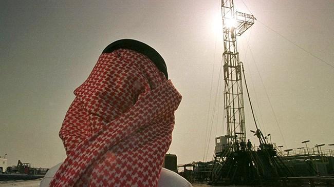Suudi Arabistan kemer sıkmaya gitti | Ekonomi Haberleri