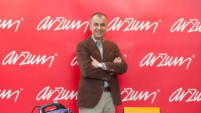 Arzum'dan halka arz için SPK'ya başvuru   Borsa Haberleri