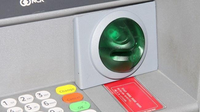 Gündemde bankaların 'ortak ATM uygulaması' var | Ekonomi Haberleri