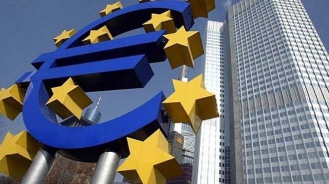 Euro Bölgesi'nde ÜFE arttı | Ekonomi Haberleri