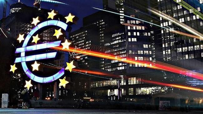 Avrupa Merkez Bankası faize dokunacak mı?   Ekonomi Haberleri