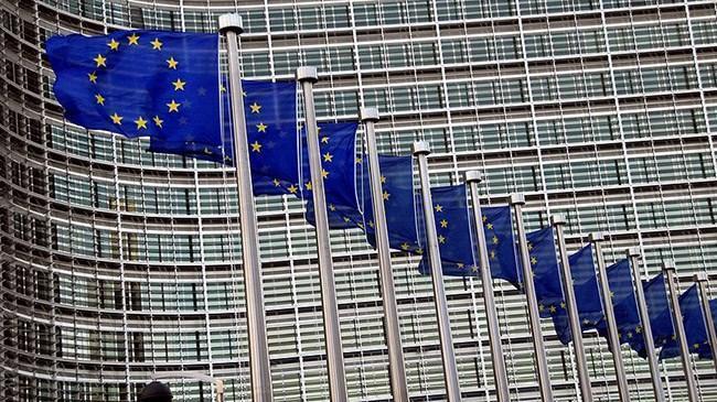 Avrupa Birliği'nden Corona virüse karşı iş birliği çağrısı | Ekonomi Haberleri
