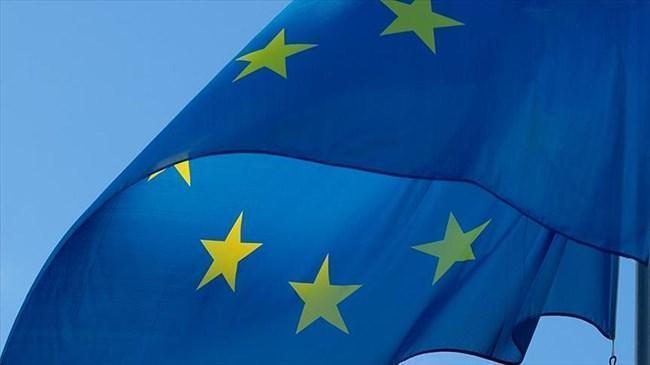 Euro Bölgesi'nde ÜFE eylülde yükseldi | Ekonomi Haberleri