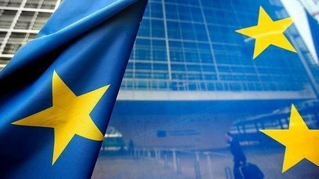 Avrupa Birliği'nde istihdam ilk çeyrekte yükseldi | Ekonomi Haberleri
