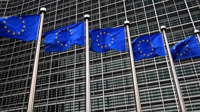 Euro Bölgesi'nin büyüme tahmini revize edildi | Ekonomi Haberleri