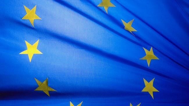 Avrupa Bölgesi yüzde 3.8 küçüldü | Ekonomi Haberleri