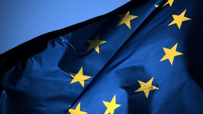 Avrupa Birliği Venezuela'ya yaptırımları uzattı | Ekonomi Haberleri