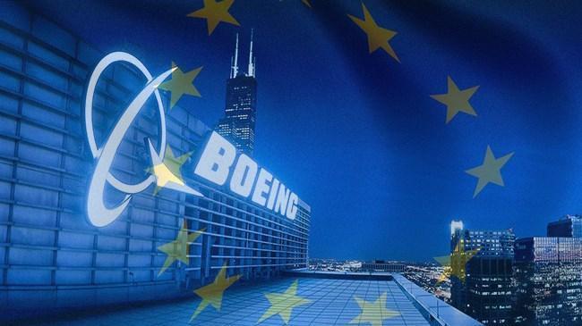 Avrupa Birliği'nden ABD'ye misilleme | Ekonomi Haberleri