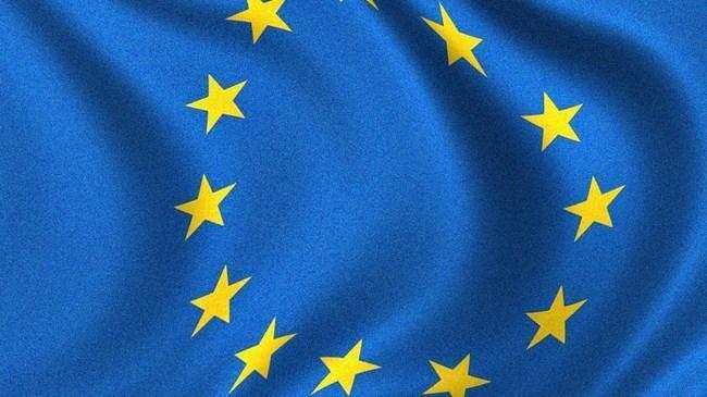 Euro Bölgesi'nde işsizlik martta düştü | Ekonomi Haberleri