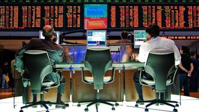 Haftanın son işlem gününde bu gelişmeler takip edilecek   Piyasa Haberleri