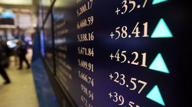 Avrupa borsaları yükselişle açıldı | Borsa Haberleri