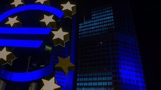 Merkez bankaları için yeşil tahvil fonu | Ekonomi Haberleri